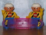 Lego 3325