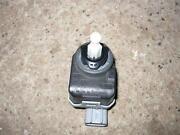 LWR Stellmotor