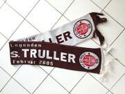 St Pauli Schal