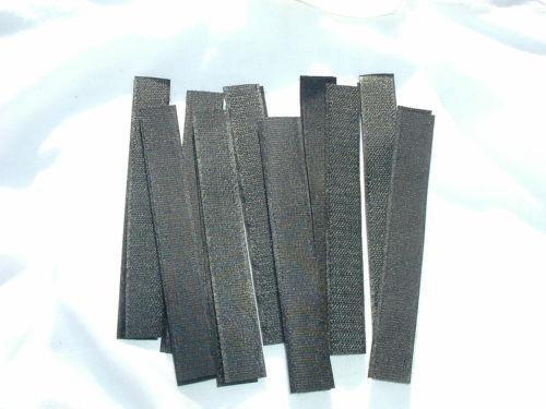 Velcro Strips Fastenings Amp Supplies Ebay