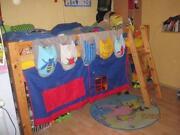 Flexa Vorhang