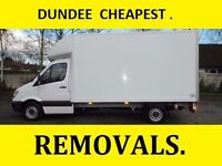 Man & Luton Van ,,Single items from £5