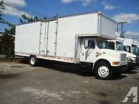 Best rate moving - affordable & cheap movers 780-802-2603