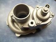 AiResearch Turbocharger