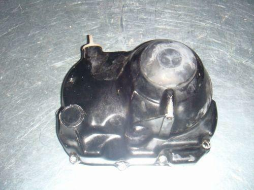 honda trx 125 parts accessories honda trx 125 engine