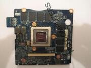 9800 GTX