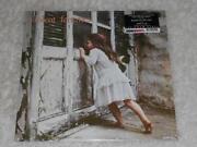 Violent Femmes LP