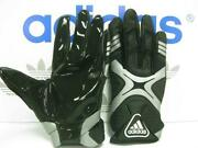 adidas Football Gloves