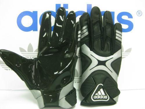 adidas football gloves. adidas football gloves