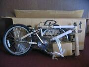PowerLite BMX