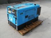 Stephill Generator