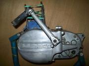 Bultaco Engine