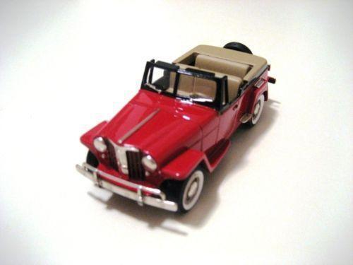 jeepster parts lookup beforebuying. Black Bedroom Furniture Sets. Home Design Ideas