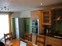 6 bedroom house in Underwood Close, Edgbaston, B15