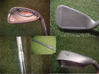 Ping 7-Iron Golf Clubs