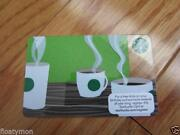 Starbucks Gift Card 50