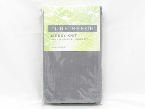 Pure Beech Jersey Sheets Ebay
