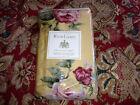 King Bed Floral Sheet Sets