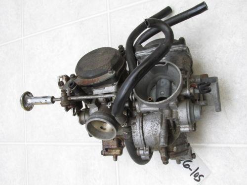 VN1500 Carburetor: Motorcycle Parts   eBay