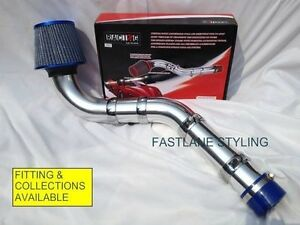 MG ZR ZS ZT ZT-T TF MGF AIR FILTER COLD AIR FEED INDUCTION KIT - 2103BF