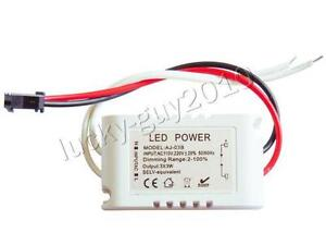 led power supply ebay Dimmable LED Power Supply led 10w power supplies
