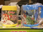 Food Advertising Collectables