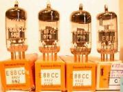 Siemens E88CC