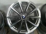BMW 296