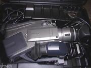 Used Digital Video Camera