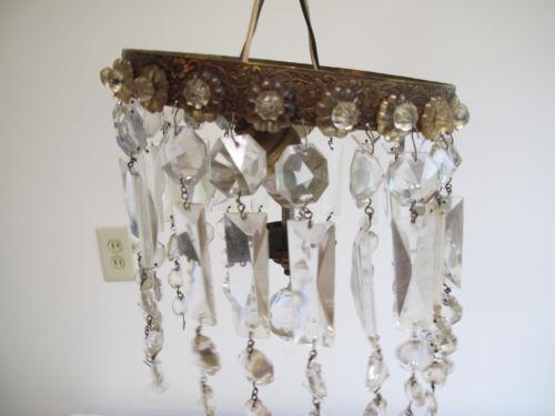 Bamboo chandelier ebay hollywood regency chandelier mozeypictures Gallery