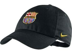 74ab7053880 Nike Soccer Hats