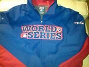 San Francisco Giants Jacket