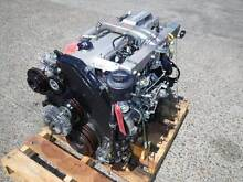 TOYOTA LANDCRUISER COASTER 1HD-T DIESEL 4.2 ENGINE 90to94 (40598) Brisbane South West Preview