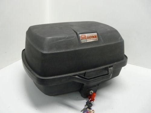 yamaha koffer ebay. Black Bedroom Furniture Sets. Home Design Ideas