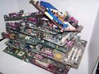 Scrap Computer Parts