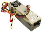 Dell Optiplex GX260 Power Supply