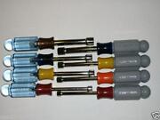 Metric Socket Set