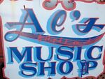 alsmusicshop
