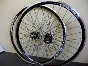 Road Cycle Wheels 700c