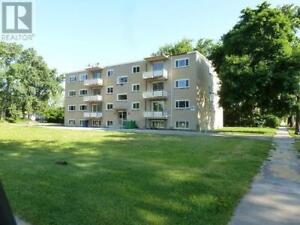 Bachelor Apartment for Rent  - Utilities Included July 1st
