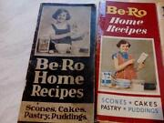 Be-ro Home Recipes