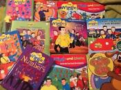 Board Books Bulk