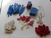 Lego 1970s