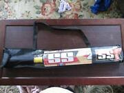 Used Cricket Bat