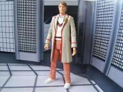 Doctor Who Classic Dalek Figures