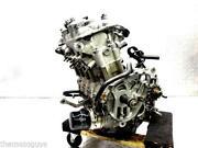 636 Motor