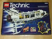 Lego 8480