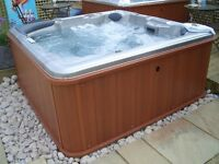 hottubguys.ca,movers,bases,electrical,closings