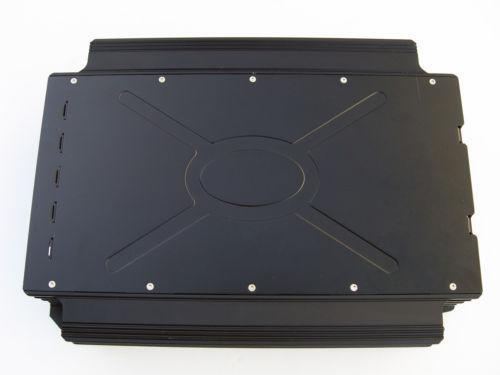Bmw E53 Amplifier Ebay
