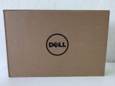"""OB Dell XPS 15 15.6"""" 4K Ultra HD i7-7700HQ 2.80GHz NVIDIA GTX 1050 16GB 512GB"""